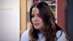 Elly Conway in Neighbours Episode 7888