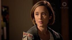 Sonya Rebecchi in Neighbours Episode 7889