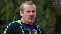 Toadie Rebecchi in Neighbours Episode 7889