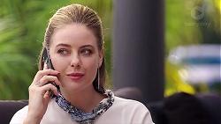 Chloe Brennan in Neighbours Episode 7889
