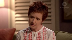 Susan Kennedy in Neighbours Episode 7889