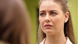 Chloe Brennan in Neighbours Episode 7890