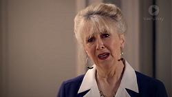 Liz Conway in Neighbours Episode 7890