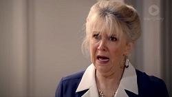 Liz Conway in Neighbours Episode 7891