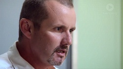 Toadie Rebecchi in Neighbours Episode 7891