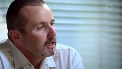Toadie Rebecchi in Neighbours Episode 7892