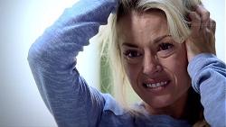 Dee Bliss in Neighbours Episode 7892