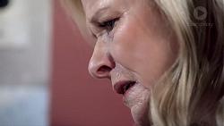 Sheila Canning in Neighbours Episode 7892
