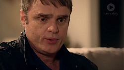 Gary Canning in Neighbours Episode 7893