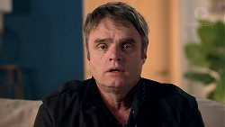 Gary Canning in Neighbours Episode 7894