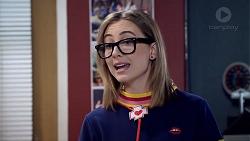 Piper Willis in Neighbours Episode 7894