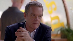 Paul Robinson in Neighbours Episode 7895