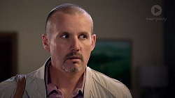 Toadie Rebecchi in Neighbours Episode 7897