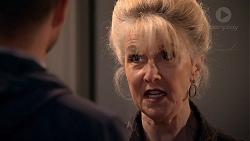 Liz Conway in Neighbours Episode 7897