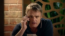 Gary Canning in Neighbours Episode 7898