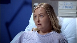 Sindi Watts in Neighbours Episode 7899