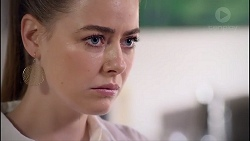Chloe Brennan in Neighbours Episode 7900
