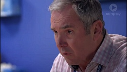 Karl Kennedy in Neighbours Episode 7901