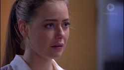 Chloe Brennan in Neighbours Episode 7901