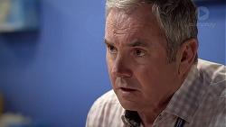 Karl Kennedy in Neighbours Episode 7902