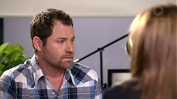 Shane Rebecchi, Terese Willis in Neighbours Episode 7904
