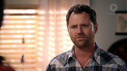 Shane Rebecchi in Neighbours Episode 7905