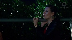 Danielle Southgate in Neighbours Episode 7906