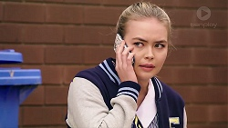 Xanthe Canning in Neighbours Episode 7916