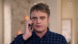 Gary Canning in Neighbours Episode 7916