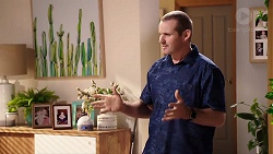 Toadie Rebecchi in Neighbours Episode 7918