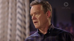 Paul Robinson in Neighbours Episode 7919