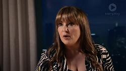 Terese Willis in Neighbours Episode 7920