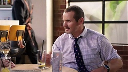 Toadie Rebecchi in Neighbours Episode 7923