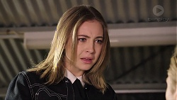 Piper Willis in Neighbours Episode 7924