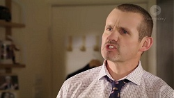 Toadie Rebecchi in Neighbours Episode 7924