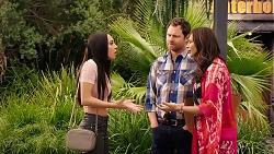 in Neighbours Episode 7926