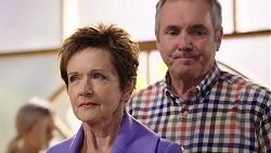 Susan Kennedy, Karl Kennedy in Neighbours Episode 7926