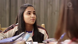 Kirsha Rebecchi in Neighbours Episode 7930