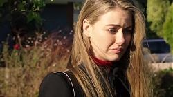 Chloe Brennan in Neighbours Episode 7932