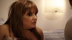 Terese Willis in Neighbours Episode 7933