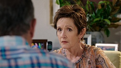 Karl Kennedy, Susan Kennedy in Neighbours Episode 7936