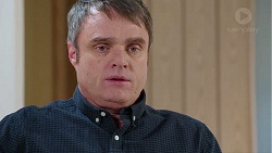 Gary Canning in Neighbours Episode 7937