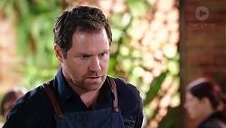 Shane Rebecchi in Neighbours Episode 7938