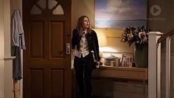 Piper Willis in Neighbours Episode 7938