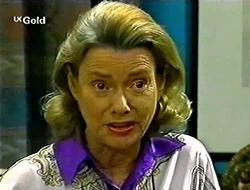 Helen Daniels in Neighbours Episode 2790