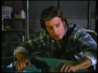 Drew Kirk in Neighbours Episode 3175