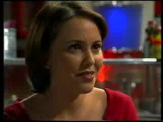 Libby Kennedy in Neighbours Episode 3175