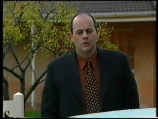 Philip Martin in Neighbours Episode 3175
