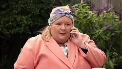 Jemima Davies-Smythe in Neighbours Episode 7939