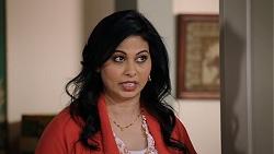 Meena Nahal in Neighbours Episode 7941